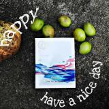 Giá Bán Nước Hoa Nam Ahaperfumes Aha 939 Clinique Happy 80Ml Hồ Chí Minh