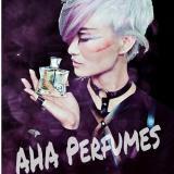 Ôn Tập Nước Hoa Nam Ahaperfumes Aha798 80Ml Gợi Nhớ Paco Rabanne Invictus Ahaperfumes