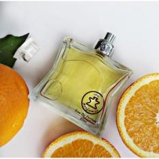 Mã Khuyến Mại Nước Hoa Nam Ahaperfumes Aha867 80Ml Gợi Nhớ Green Sport Ahaperfumes Mới Nhất