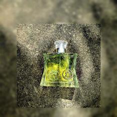 Nước hoa nam AHAPERFUMES AHA889 One 80ml