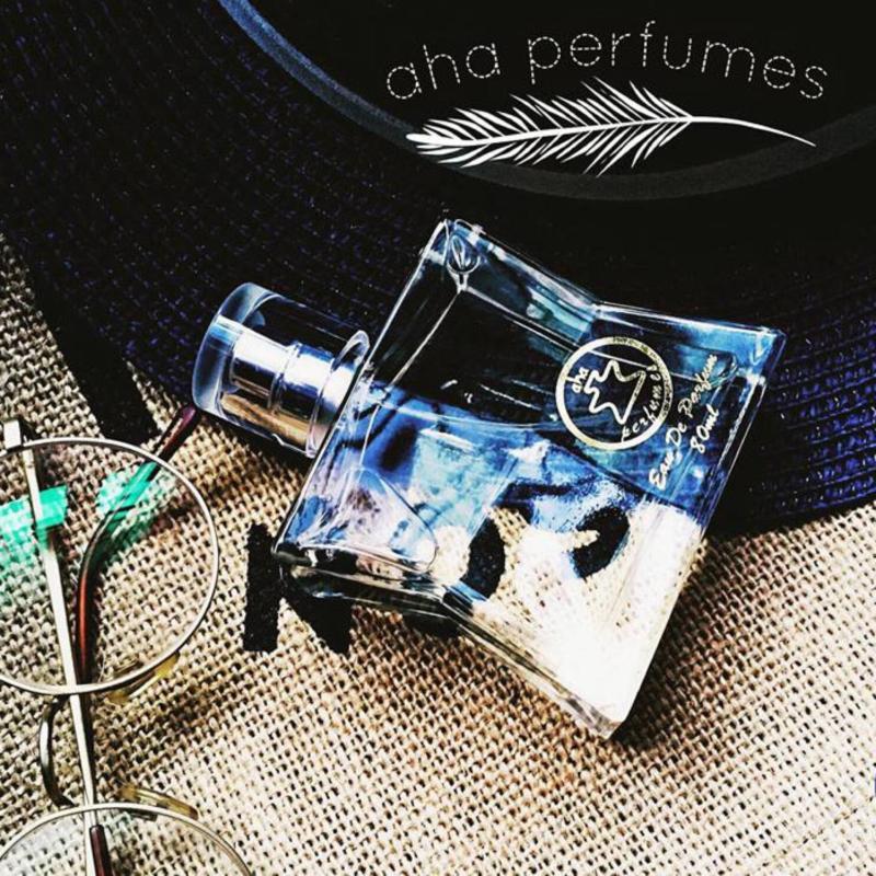 Nước hoa nam AHAPERFUMES AHA929 Polo Sport 80ml