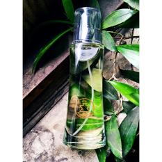 Nước hoa nam AHAPERFUMES AHA939 Happy Clini 100ml