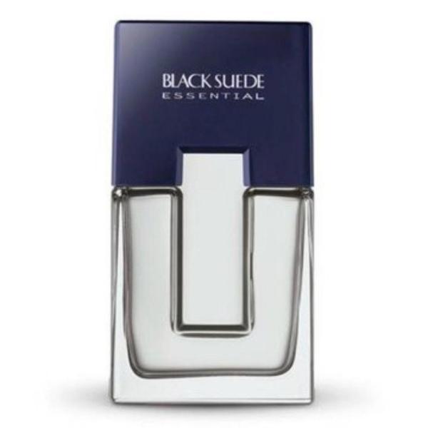 Nước hoa nam Avon Black Suede Essential NH02 Eau de Toilette 100ml