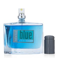 Bán Nước Hoa Nam Ca Tinh Jolie Dion Blue Avon For Him Eau De Toilette 60Ml Trực Tuyến Trong Hồ Chí Minh