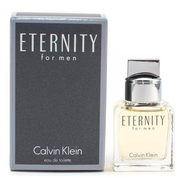 Nước hoa nam Calvin Klein Eternity For Men EDT 10ml