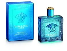 Bán Nước Hoa Nam Versace Eros Eau De Toilette 100Ml Versace Collection Có Thương Hiệu