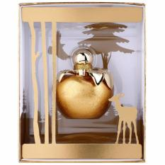 Nước Hoa Nina By Nina Ricci For Women Gold Edition Limited Vietnam