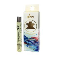 Nước hoa nữ AHAPERFUMES AHA701 BBR Brit 10ml