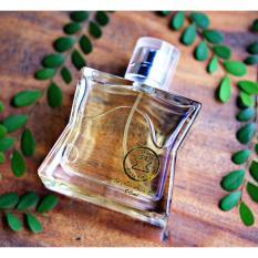 Ôn Tập Nước Hoa Nữ Ahaperfumes Aha 941 Cacharel Amor 80Ml