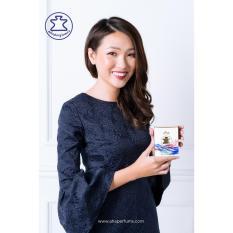 Bán Nước Hoa Nữ Ahaperfumes Aha 952 Feminine Fragrance 80Ml Ahaperfumes Nguyên