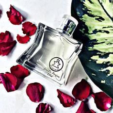 Nước hoa nữ AhaPerfumes AHA961 80ml