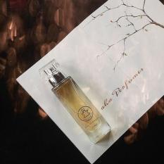 Nước hoa nữ AHAPERFUMES AHA691 Carolina Herrera 30ml