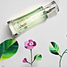 Nước hoa nữ AHAPERFUMES AHA701 BBR Brit 100ml