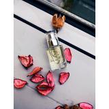 Mua Nước Hoa Nữ Ahaperfumes Aha701 15Ml Gợi Nhớ Burberry Brit Trong Hồ Chí Minh