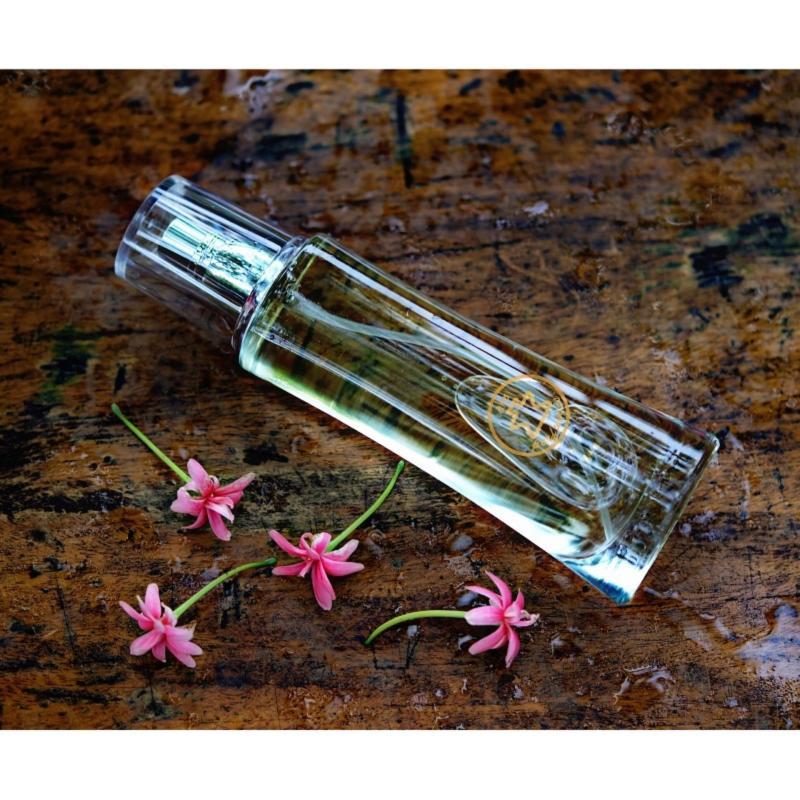 Nước hoa nữ AHAPERFUMES AHA741 Elizabeth Green Tea 100ml