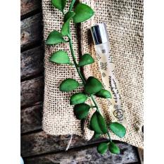 Nước hoa nữ AHAPERFUMES AHA801 Flora Soft Musky 10ml