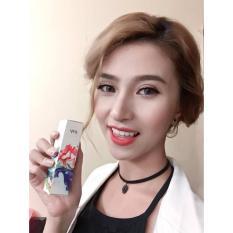 Nước hoa nữ AHAPERFUMES AHA821 Cool Water for women 15ml