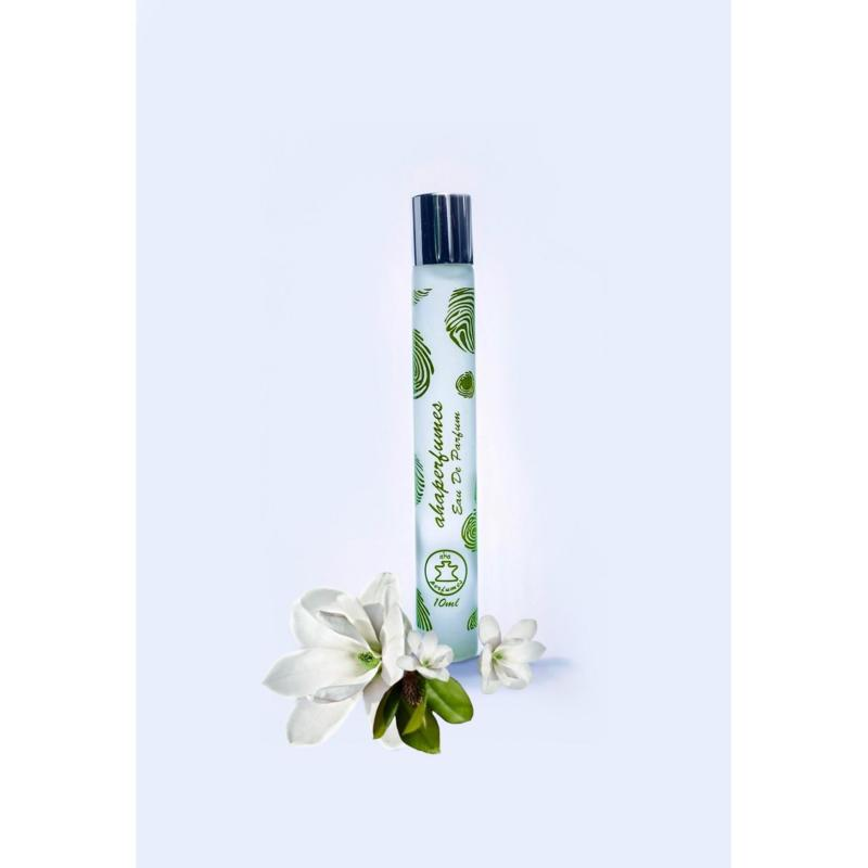 Nước hoa nữ AHAPERFUMES AHA831 Amour 10ml