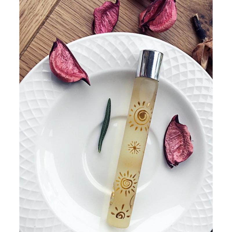 Nước hoa nữ AHAPERFUMES AHA881 Euphoria 10ml