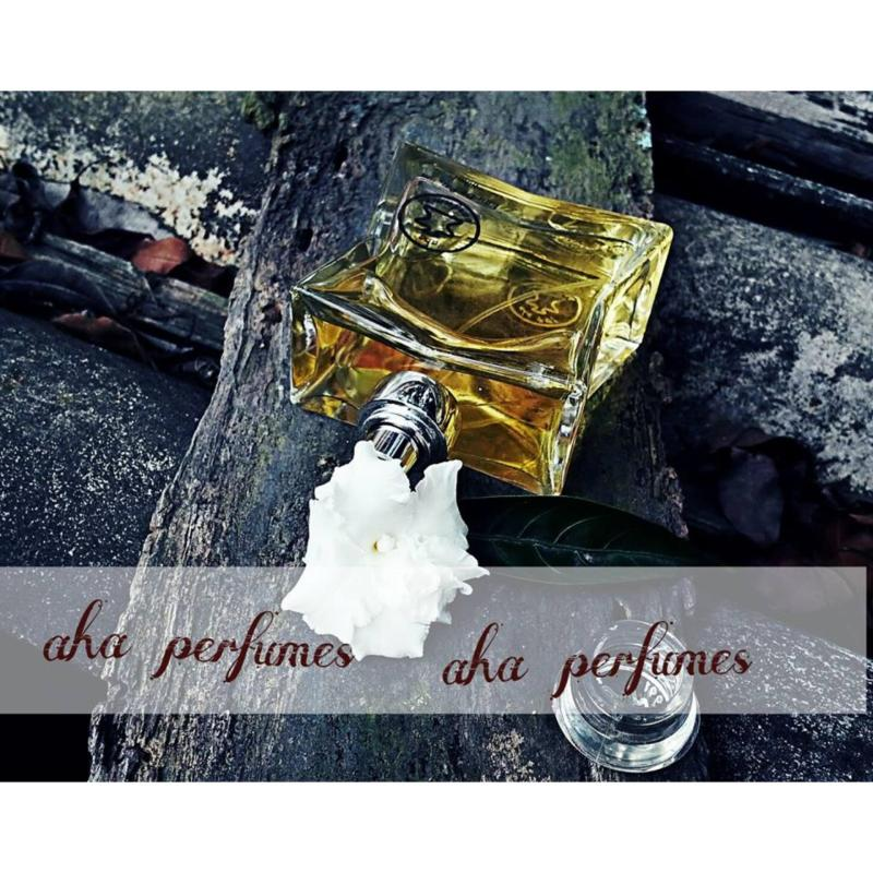 Nước hoa nữ AHAPERFUMES AHA881 Euphoria 80ml