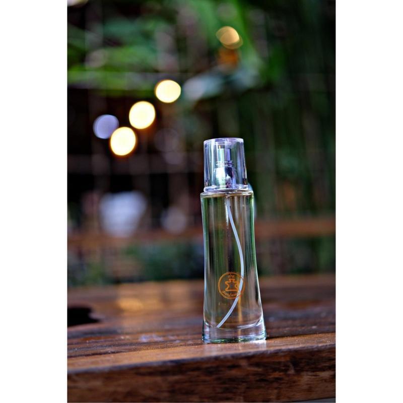 Nước hoa nữ AHAPERFUMES AHA951 Creation 100ml