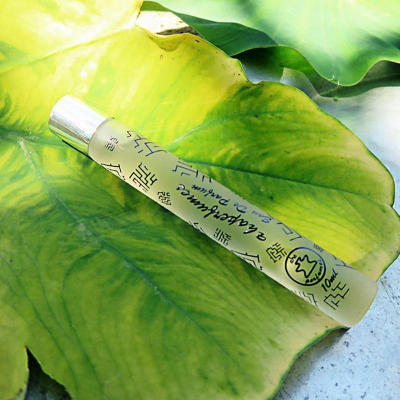 Nước hoa nữ AHAPERFUMES AHA952 Fragrance 10ml
