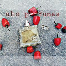 Nước hoa nữ AHAPERFUMES AHA992 Coco Mademoiselle 80ml