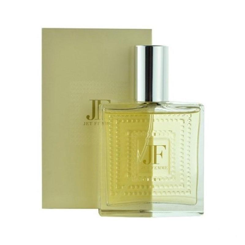 Nước hoa nữ AVON JET FEMME 50ml ( vàng ) N0.1