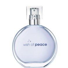 Nước hoa nữ Avon Wish of Peace (Xanh Lam)50ml nhập khẩu