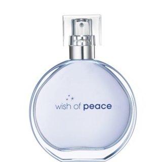 Nước hoa nữ Avon Wish of Peace (Xanh Lam)50ml thumbnail