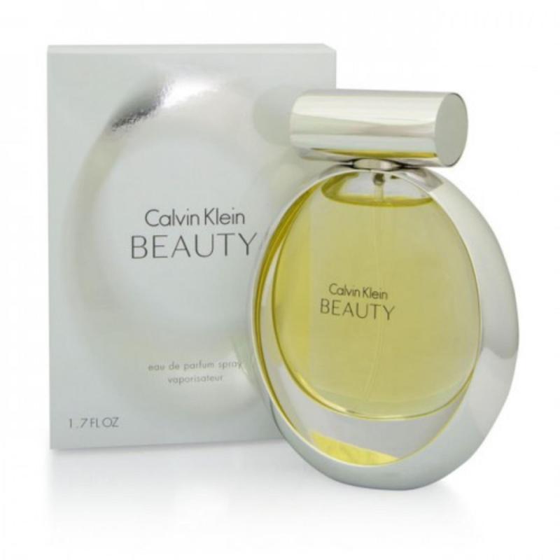 Nước hoa nữ Calvin Klein Beauty Eau de Parfum 50 ml