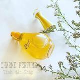 Giá Bán Nước Hoa Nữ Charme Adore Eaude Parfum 25Ml Charme Perfume Hà Nội
