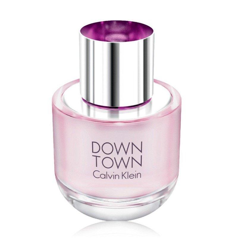 Nước hoa nữ CK Down Town Eau De Parfum 5ml