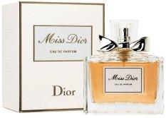 Nước hoa nữ DIORR Miss Diorr Eau De Parfum 5ml