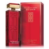 Bán Nước Hoa Nữ Elizabeth Arden Red Door Eau De Toilette 100Ml Elizabeth Arden Trực Tuyến