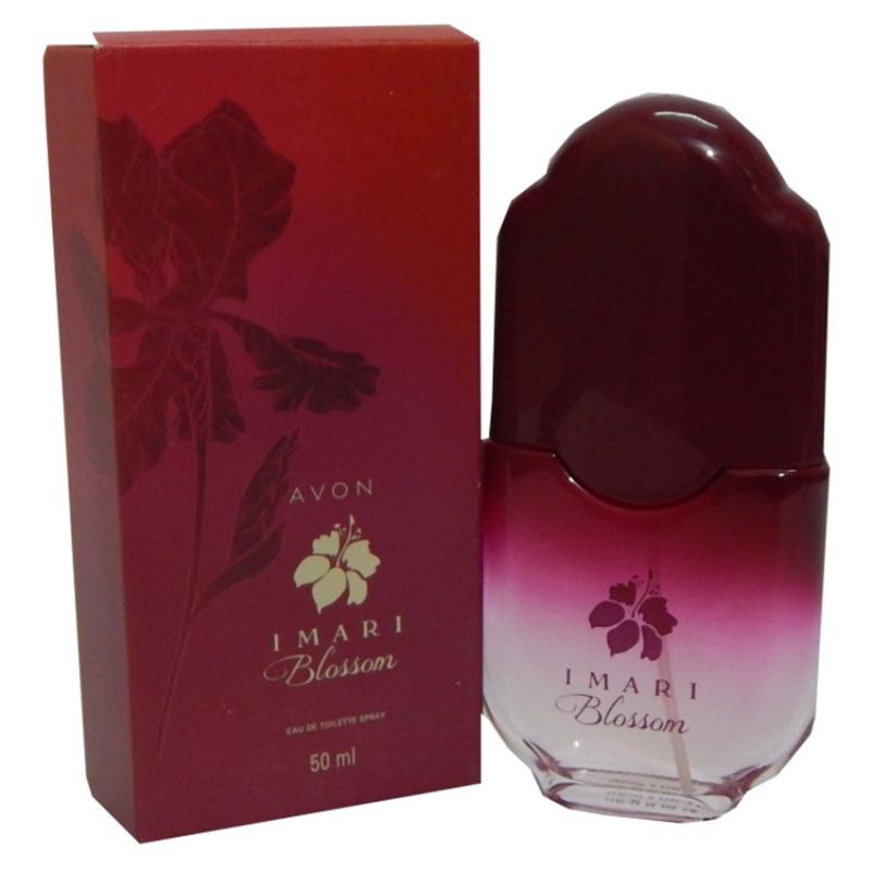 Nước hoa nữ Imari Blossom 50ml