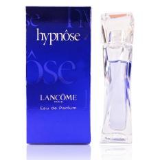 Mã Khuyến Mại Nước Hoa Nữ Lancome Hypnose Edp 5Ml Lancome