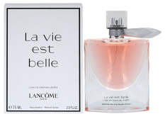 Nước Hoa Nữ Lancome La Vie Est Belle Eau De Parfum 75Ml Lancome Chiết Khấu 30
