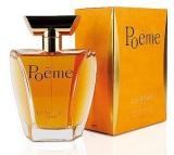 Mã Khuyến Mại Nước Hoa Nữ Lancome Poeme Eau De Parfum 100Ml Lancome