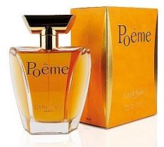 Chiết Khấu Sản Phẩm Nước Hoa Nữ Lancome Poeme Eau De Parfum 100Ml