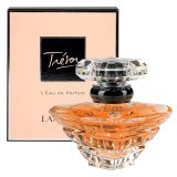 Chiết Khấu Nước Hoa Nữ Lancome Tresor W Eau De Parfum 100Ml