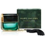 Chiết Khấu Sản Phẩm Nước Hoa Nữ Marc Jacobs Decadence Eau De Parfum 100Ml