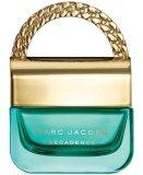 Giá Bán Nước Hoa Nữ Marc Jacobs Decadence Edp 4Ml Marc Jacobs