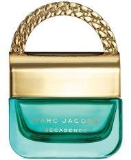 Nước Hoa Nữ Marc Jacobs Decadence Edp 4Ml Marc Jacobs Chiết Khấu 30