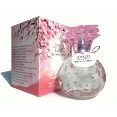 Giá Bán Nước Hoa Nữ Misumi Kyoto Blossoms 55Ml Cherry Trực Tuyến