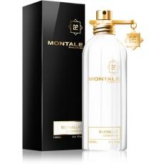 Nước hoa nữ Montale Mukhallat Eau de Parfum 100 ml