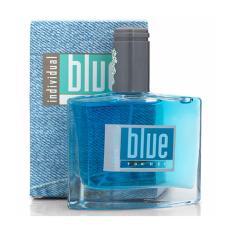 Giá Bán Nước Hoa Nữ Quyến Rũ Blue For Her 60Ml Jolie Dion Nguyên