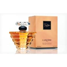 NƯỚC HOA NỮ TRESOR LANCÔME PARIS 100ML