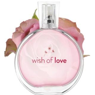 Nước hoa Nước hoa nữ Avon Wish of love (0949) Eau de Parfume 50ml thumbnail