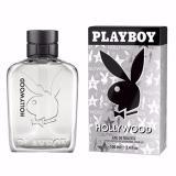 Mua Nước Hoa Playboy Hollywood Edt 100Ml For Him Trực Tuyến Hồ Chí Minh